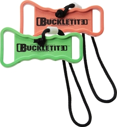 BUCKLETITE Boot Buckle Levers Ski Boot Buckle Lever, Buckle Lever, Ski, Latch, Unlatch, Boot Buckle