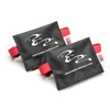 Powder Cord Pouch (pair) PowderCordPouch, PowderCord, Powder Cord, Pouch, Ski, Skier, Color, Best