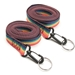 Powder Cords (pair) - pwdcord